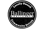 Ballinger Publishing