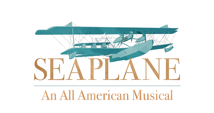 Seaplane: An All American Musical